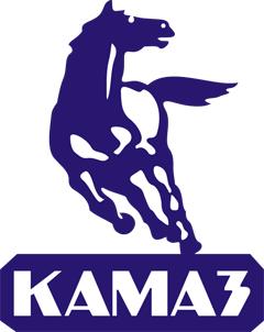 КАМАЗ